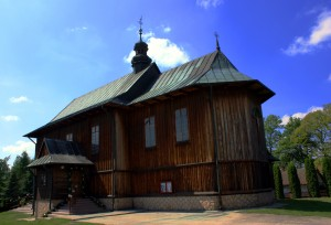 Stradow_kościol